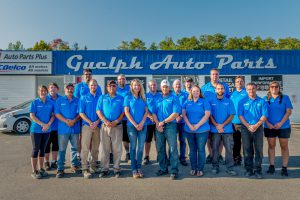 Adams Auto Parts >> Guelph Auto Parts Team Guelph Auto Parts